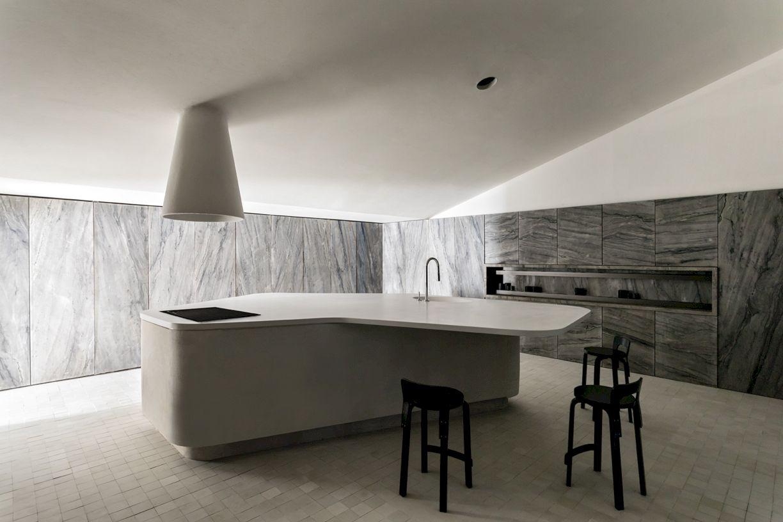 Casa Cor By Felipe Hess Arquitetura 1