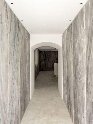 Casa Cor By Felipe Hess Arquitetura 3