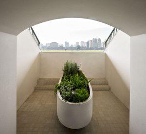 Casa Cor By Felipe Hess Arquitetura 4
