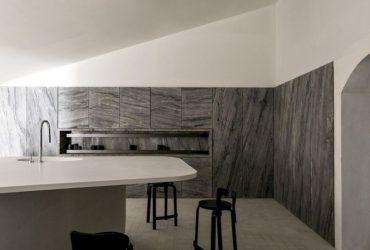 Casa Cor By Felipe Hess Arquitetura 5