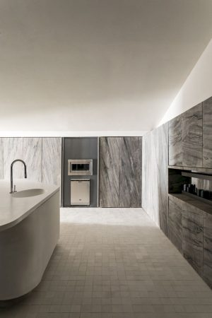 Casa Cor By Felipe Hess Arquitetura 6