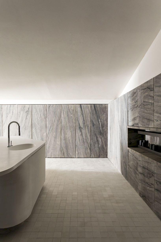 Casa Cor By Felipe Hess Arquitetura 7