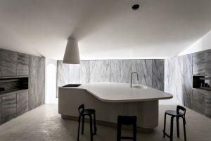 Casa Cor By Felipe Hess Arquitetura 8