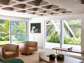 Casa M By Felipe Hess Arquitetura 2