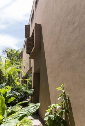 Casa Pinheiros By Felipe Hess Arquitetura 10