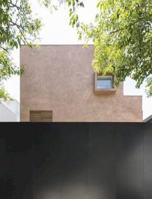 Casa Pinheiros By Felipe Hess Arquitetura 12