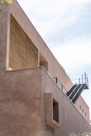 Casa Pinheiros By Felipe Hess Arquitetura 2