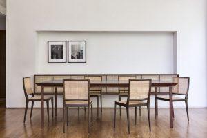 Casa Pinheiros By Felipe Hess Arquitetura 5