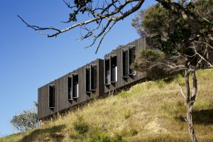 Castle Rock House By Herbst Architects 4