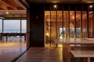 Castle Rock House By Herbst Architects 9