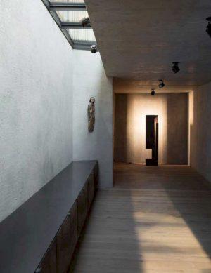 Haus Walde By Gogl Architekten 2