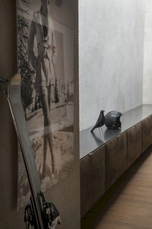 Haus Walde By Gogl Architekten 4