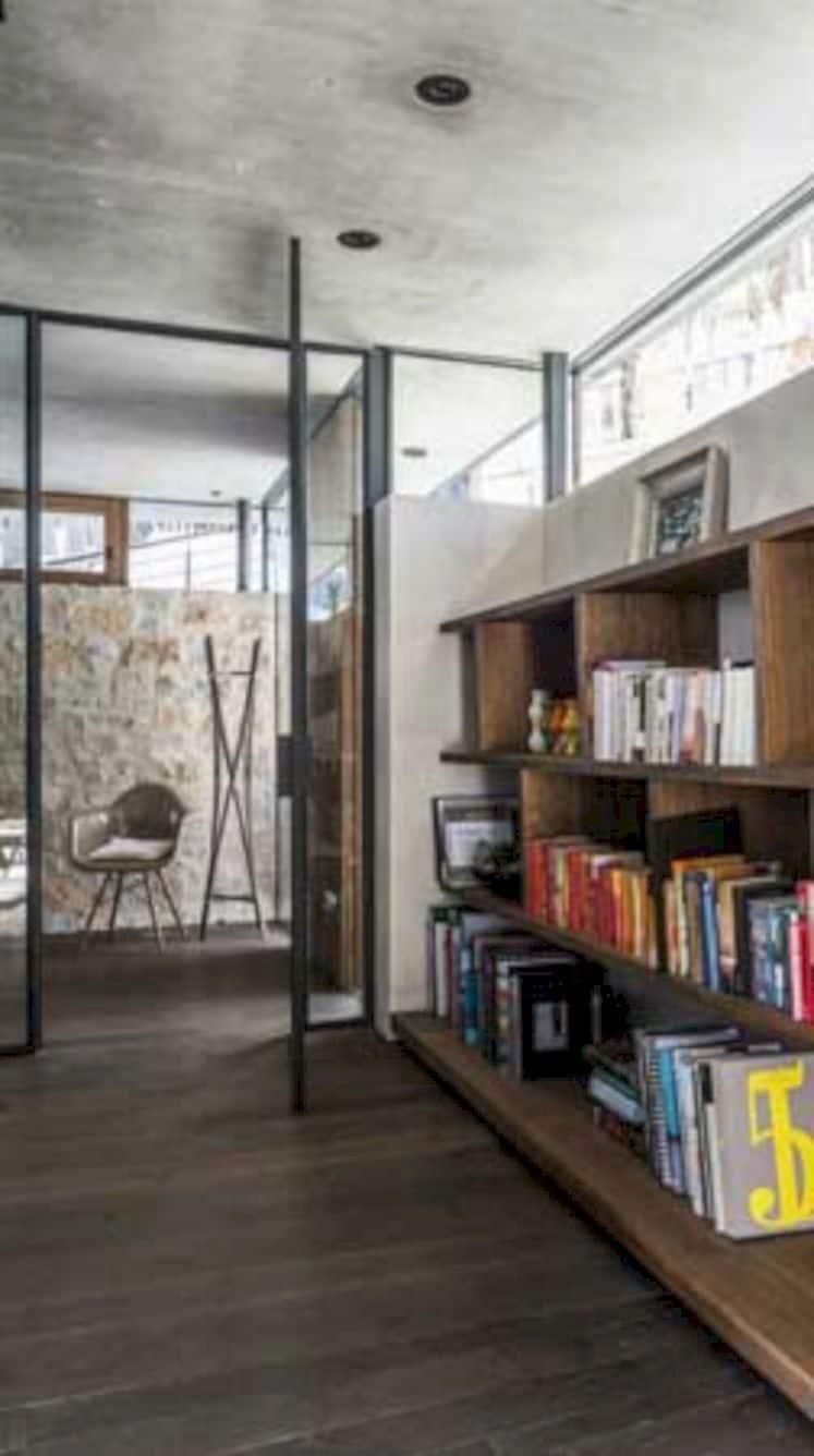 Haus Walde By Gogl Architekten 6