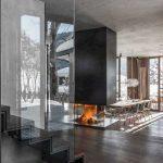 Haus Walde By Gogl Architekten 7