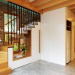 Imprint House By Anderson Architecture 2