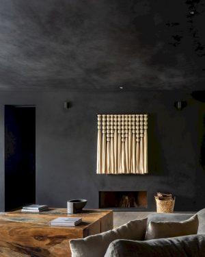Las Golondrinas By Pérez Palacios Arquitectos Asociados 1