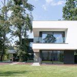Long House By Reform Architekt Group 2