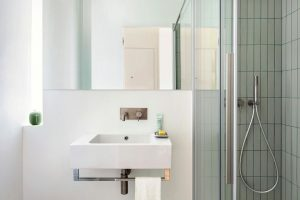 One Room Five Places By Tommaso Giunchi Architetto 12