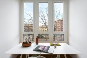 One Room Five Places By Tommaso Giunchi Architetto 8