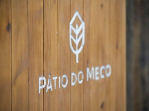 Pátio Do Meco By Fábio Ferreira Neves 3