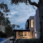 Skybox House By Dick Clark Associates 5