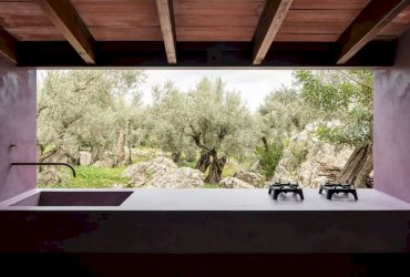 The Olive Houses By Mar Plus Ask 1