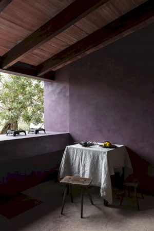 The Olive Houses By Mar Plus Ask 10