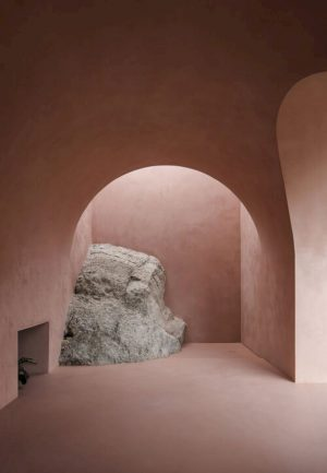 The Olive Houses By Mar Plus Ask 12