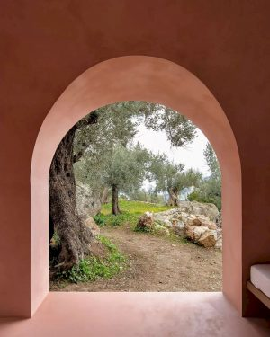 The Olive Houses By Mar Plus Ask 4
