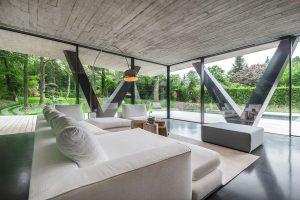 Villa Neo By Querkopf Architekten 2