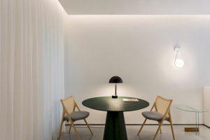 Wentz By Felipe Hess Arquitetura 1