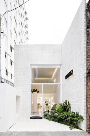 Wentz By Felipe Hess Arquitetura 10