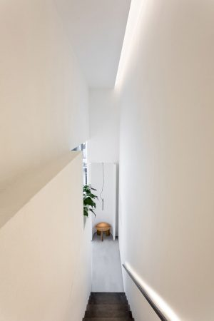 Wentz By Felipe Hess Arquitetura 2