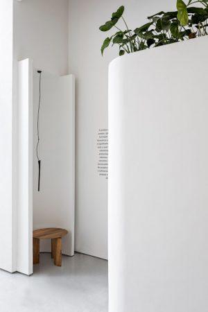 Wentz By Felipe Hess Arquitetura 3