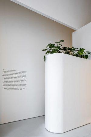 Wentz By Felipe Hess Arquitetura 4