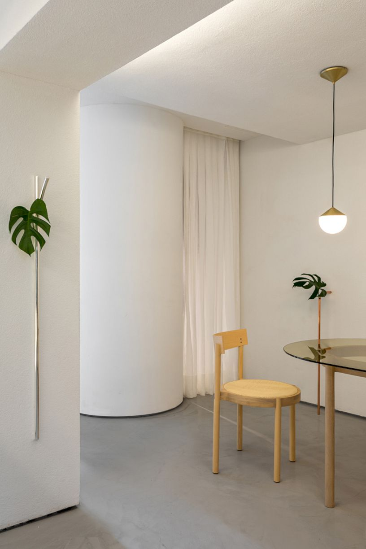 Wentz By Felipe Hess Arquitetura 5