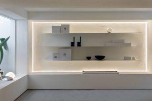 Wentz By Felipe Hess Arquitetura 6