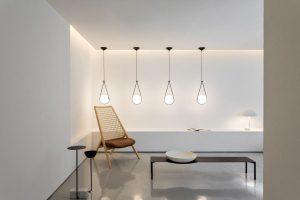 Wentz By Felipe Hess Arquitetura 7