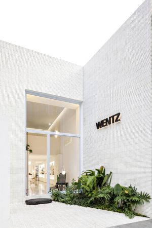 Wentz By Felipe Hess Arquitetura 9