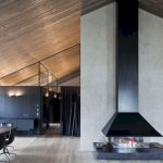Werkhaus By Gogl Architekten 2