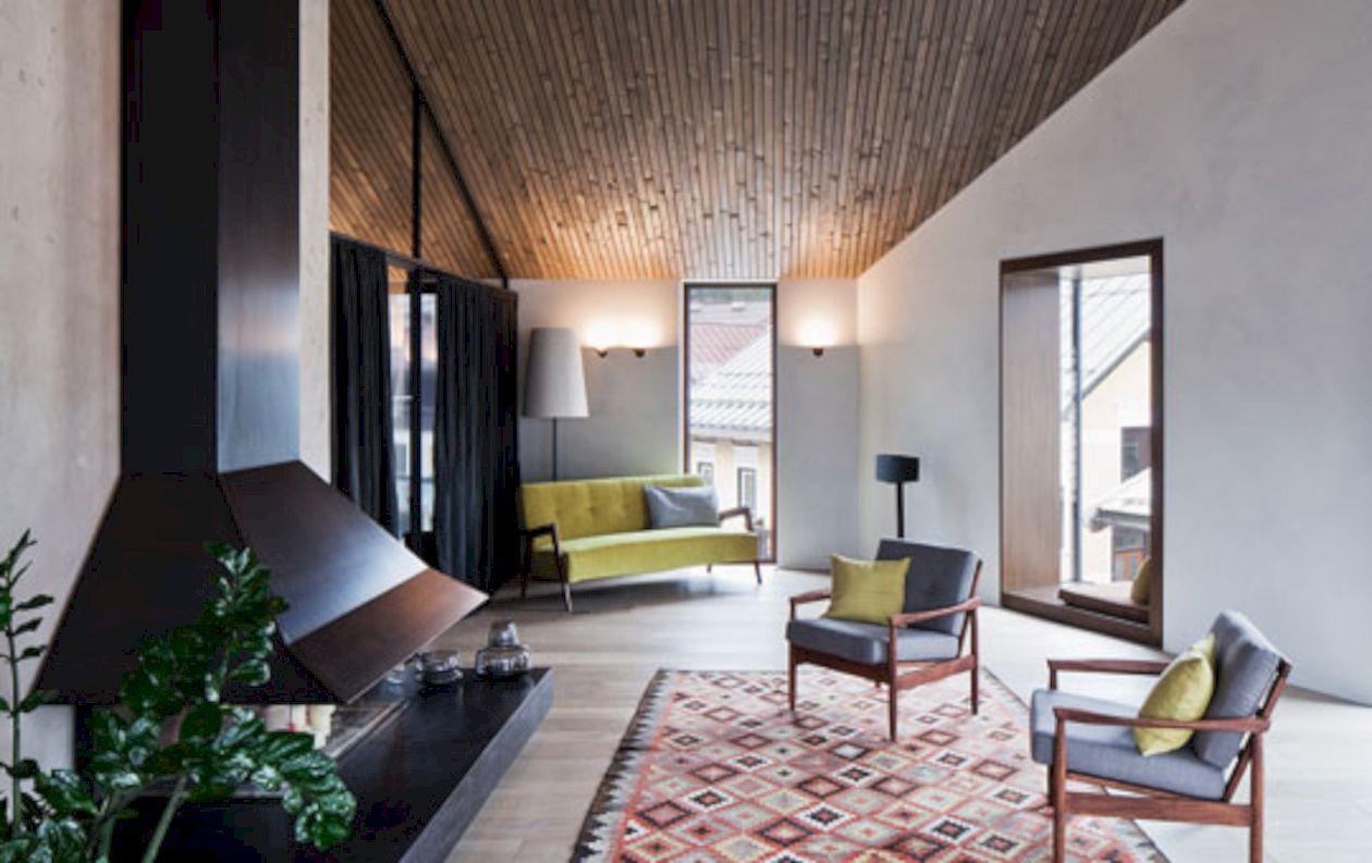 Werkhaus By Gogl Architekten 3