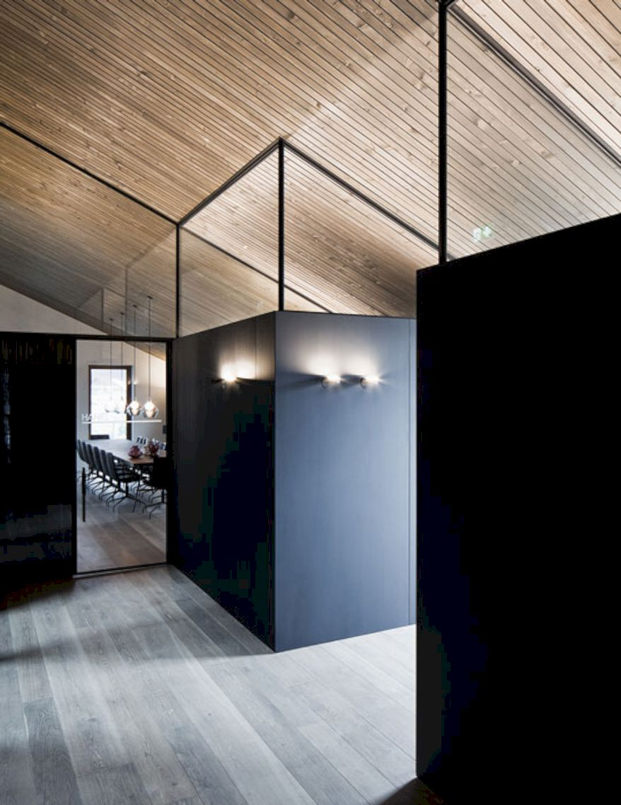 Werkhaus By Gogl Architekten 5