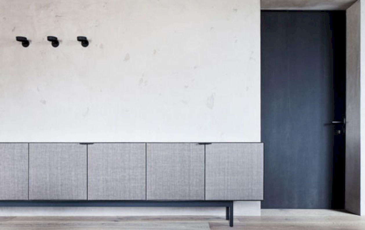 Werkhaus By Gogl Architekten 6