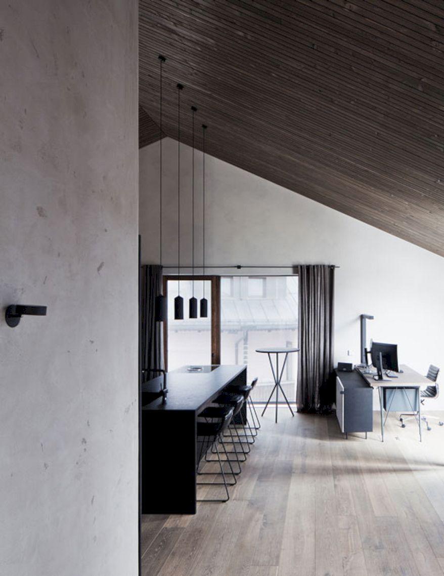 Werkhaus By Gogl Architekten 7