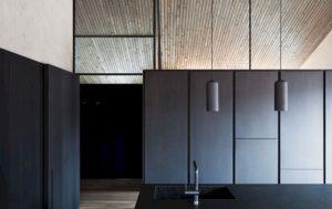 Werkhaus By Gogl Architekten 8