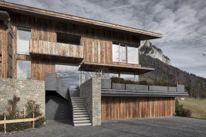 Wiesenhof By Gogl Architekten 10