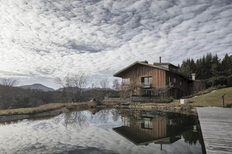 Wiesenhof By Gogl Architekten 12