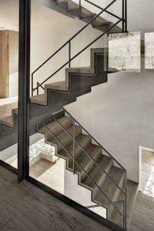 Wiesenhof By Gogl Architekten 2