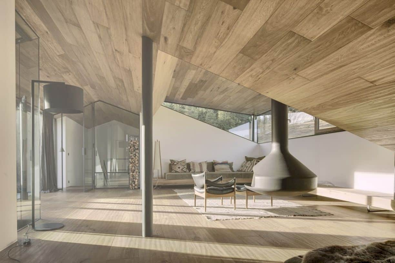 Wiesenhof By Gogl Architekten 3