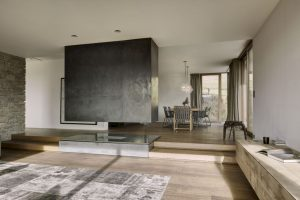 Wiesenhof By Gogl Architekten 4